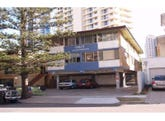 5 Thornton Street (Orly Apartments), Surfers Paradise, Qld 4217
