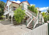 295 Mcleod Street, Cairns North, Qld 4870
