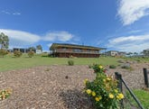 571 Carlton River Road, Carlton River, Tas 7173