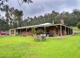 1682 Sandy Creek Road, Sandy Creek, Vic 3695