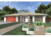 LOT 252 EDMONTON DRIVE, OAKDALE HEIGHTS, Deeragun, Qld 4818