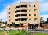 6/101 Marsden Street, Parramatta, NSW 2150