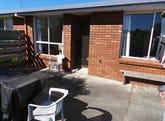 Unit 6/1-3 Archer Street, Port Sorell, Tas 7307