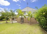 46 Kent Gardens, Soldiers Point, NSW 2317
