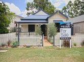 20 Tolmer Crescent, Forest Lake, Qld 4078