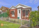 25 Taylor Street, Lakemba, NSW 2195