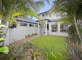 11 Clara Lane, Casuarina, NSW 2487