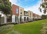 7/21 Harcourt Terrace, Salisbury North, SA 5108