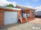 10/14 Henry Kendall Avenue, Padstow Heights, NSW 2211