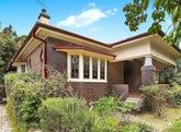 61 Eastwood Avenue, Eastwood, NSW 2122