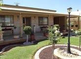608 Fisher Street, Broken Hill, NSW 2880
