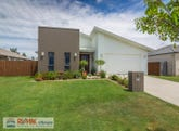 9 Sandheath Place, Ningi, Qld 4511