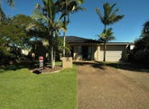 4 Candlewood Close, Mooloolaba, Qld 4557