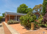 4 Heaton Place, Downer, ACT 2602