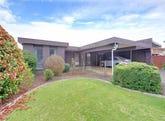 48 West Park Grove, Park Grove, Tas 7320