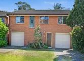 18 King Albert Avenue, Tanilba Bay, NSW 2319
