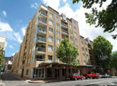56/185 Campbell Street, Surry Hills, NSW 2010