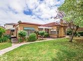 13 Sandison Terrace, Glenelg North, SA 5045