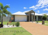 4 Trinity Close, Bargara, Qld 4670
