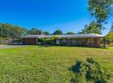28 Siren Road, Port Macquarie, NSW 2444