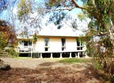 142 Richardson Road, Boston Via, Port Lincoln, SA 5606