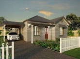 Lot 2272 O'Reilly Crescent, Springfield Lakes, Qld 4300