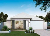 Lot 525 St Michaels Parkway, Dunsborough, WA 6281