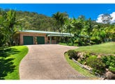 407A Frenchville Road, Frenchville, Qld 4701