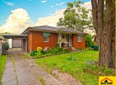 60 Mariana Crescent, Lethbridge Park, NSW 2770