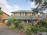 48 Clennam Avenue, Ambarvale, NSW 2560