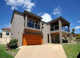4 Bell Street, South Launceston, Tas 7249