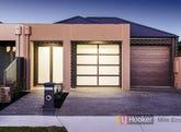 65a Barker Avenue, Flinders Park, SA 5025