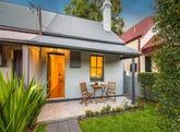 38 Hill Street, Leichhardt, NSW 2040