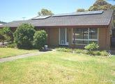 4 Bulls Road, Wakeley, NSW 2176