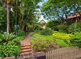 388 Bowen Terrace, New Farm, Qld 4005