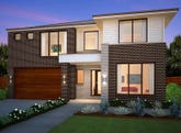 LOT 529 Georgia Drive  (Fairview), Mernda, Vic 3754