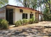 80 Melaleuca Road, Howard Springs, NT 0835