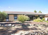 1386 Grand Junction Road, Hope Valley, SA 5090