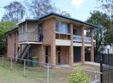 110A Pine Mountain Road, Brassall, Qld 4305
