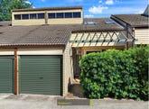 7/2-12 Frances Street, Northmead, NSW 2152