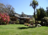 304 Great Alpine Road, Harrietville, Vic 3741