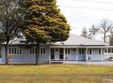 42 Jellicoe Street, Mount Lofty, Qld 4350