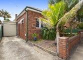 83 Arthur Street, Croydon, NSW 2132