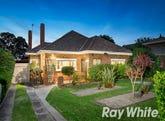 2 Osburn Avenue, Balwyn North, Vic 3104