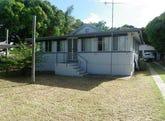 27 Murroona Road, Bowen, Qld 4805