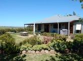 390 BURRANDANA ROAD, Wagga Wagga, NSW 2650