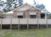 Lot 539 Carew Street, Yarrabilba, Qld 4207