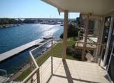 1/15 South Point Drive, Port Lincoln, SA 5606