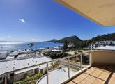 Apartment 405/2 Messines Street, Shoal Bay, NSW 2315
