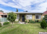 8 McBean Avenue, Holden Hill, SA 5088